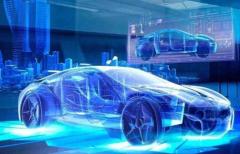 2021年中国智能网联汽车行业市场调查研究及投资前景预测
