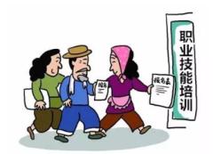 2020年中国职业培训行业发展现状研究,后续资本将加速渗透「图」