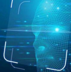 2020年中国3D人脸识别产业前景分析,预计使用人数将大规模增长「图」
