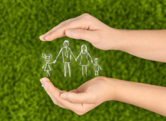 2021年中国健康险行业发展趋势预测及投资战略咨询