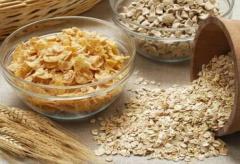 2020年全球及中国燕麦产量、进出口现状分析,燕麦应用前景广阔「图」