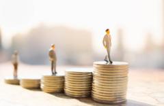 李奇霖点评2021年4月金融数据:低于市场预期