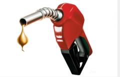 新一轮成品油调价窗口将再次开启油价或迎年内第七涨