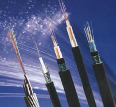 中国光缆发展现状及趋势分析,光缆产业逐渐饱和「图」