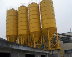 中国水泥专用设备行业发展现状分析,水泥专用设备产量逐渐下降「图」