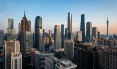 """GDP第一大省广东的""""人口密码"""":广州、深圳总人口占比超28%,东莞成广东第三个""""千万级""""城市"""