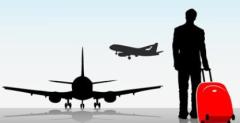 2020年中国商旅管理行业发展现状研究,本土TMC受市场认可「图」