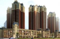 4月,70个大中城市新建商品住宅销售价格涨幅稳中略升 二手住宅涨幅有升有落 房地产市场成交有望降温「图」