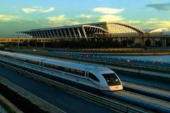 交通运输部:2020年交通固定资产投资比上年增长7.1%