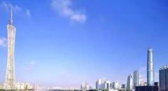 广东21市人均GDP: 4城超10万元,珠海超广州