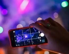 短视频蓝海过后中视频或将接棒,2020年中视频平台竞争力与用户行为分析「图」