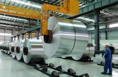 全国钢材市场八大品种吨钢均价突破6600元,什么原因造成上涨?未来钢价的走势会怎样?「图」