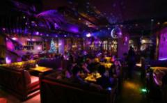 2020年中国酒吧行业前景分析,连锁式酒吧占据优势「图」