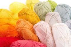中国合成纤维行业发展现状及趋势分析,提升合成纤维附加值「图」