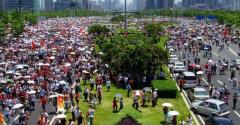 """广深成""""人口赢家""""!从""""抢人大战""""到""""争夺未来"""",万亿GDP城市谁是最后赢家?「图」"""