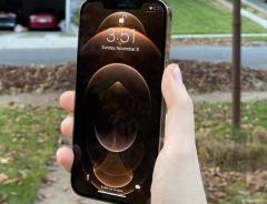 全球手机销售额榜出炉:华为Mate40 Pro第八,苹果手机霸榜前三