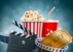 2021年中国五一档电影市场研究,日均票房下降明显「图」