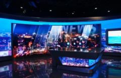 2020年我国广播电视行业发展现状及趋势分析,总收入突破9000亿「图」