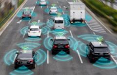 2021年我国自动驾驶行业发展现状与未来发展前景分析,真正的自动驾驶距离我们还有多远?「图」