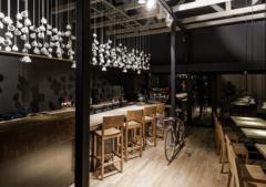 2020年中国咖啡馆行业前景分析,小咖啡店投资回报周期较短,可快速扩张「图」