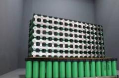 德瑞锂电挂牌首日大涨 精选层锂电板块潜力足