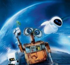 中国电影市场首次超越北美成为全球第一大市场,进口影片数量减少「图」
