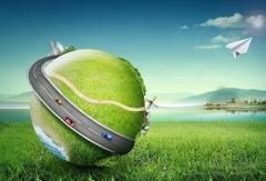 2021年中国新能源行业市场前景预测及投资战略研究