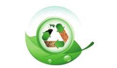中国生物质能行业发展现状和趋势分析,开发利用日益专业化和规模化「图」