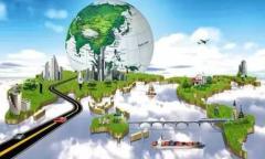 2021年中国交通运输行业市场前景预测及投资战略研究