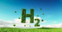 全球及中国氢能行业发展现状分析,中国加速布局氢能产业「图」