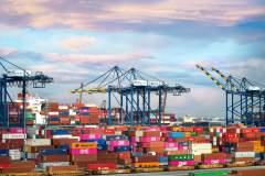2020年中国物流地产行业运行报告:十四五规划物流地产建设持续发力,智慧物流开拓行业想象空间「图」