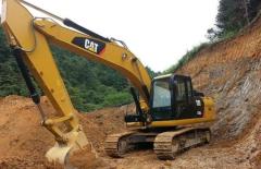 挖掘机销量暴涨!销售挖掘机200733台,同比增长37.7%,重工业经济加速恢复向好态势持续!「图」