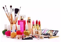 2020年我国化妆品行业发展现状及趋势分析,零售总额突破3000亿元「图」