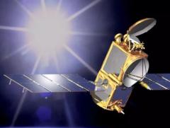 全球卫星产业发展现状及展望,商业通信卫星发展前景最大「图」