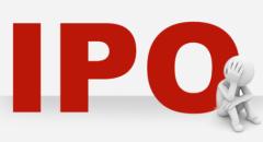 税友股份IPO定价13.33元/股 6月18日开启申购