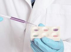 2020年中国体外诊断(IVD)行业发展前景分析,试剂设备一体化趋势或将带来新盈利点「图」