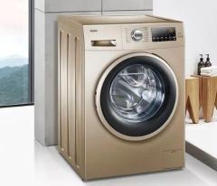 2021年我国洗衣机市场发展现状与竞争格局分析,健康洗护成为洗衣机竞争的下一个主要赛道「图」