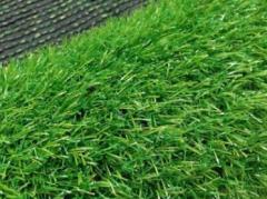 2020年中国人造草坪行业发展现状分析,这家中国企业市场占比全球第一 「图」