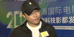 陈思诚将拍唐探全新番外系列 新片将缺席暑期档