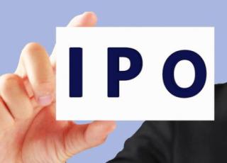 """最大第三方物企""""长城物业""""赴港IPO 收缴率偏低仍是挑战"""