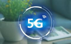 中国5G加速度:预计5年内直接带动10.6万亿元,创造就业岗位310万个