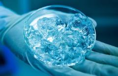 2020年中国玻尿酸行业发展现状,国内龙头华熙生物生产技术达到国际领先水平「图」