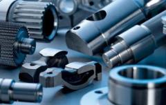 5月国内工业生产景气度有所回落制造业投资延续向上修复趋势