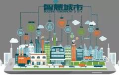 2021年中国智慧城市行业市场前景预测及投资战略研究