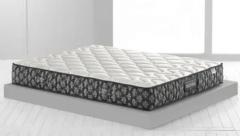 他山之石,可以攻玉:从四个视角看中美两国床垫产业对比「图」
