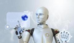人工智能深度融合新型轨道交通产业推动了装备制造领域的创新发展和优化升级