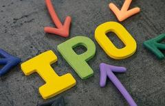 上半年IPO企业募资逾2100亿元 同比增长51.46%