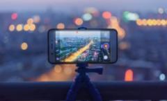 2021年短视频行业发展情况简析:当风轻借力,一举入高空「图」