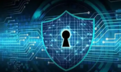 2020年中国网络安全产业现状分析,我国网络安全威胁事件依然层出不穷「图」
