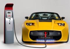 随着新能源汽车产业电动智能浪潮来袭 零售规模逐年增长新势力销量屡创新高「图」